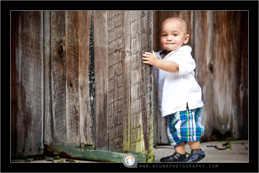 A family value!  |  Kids and families photographer