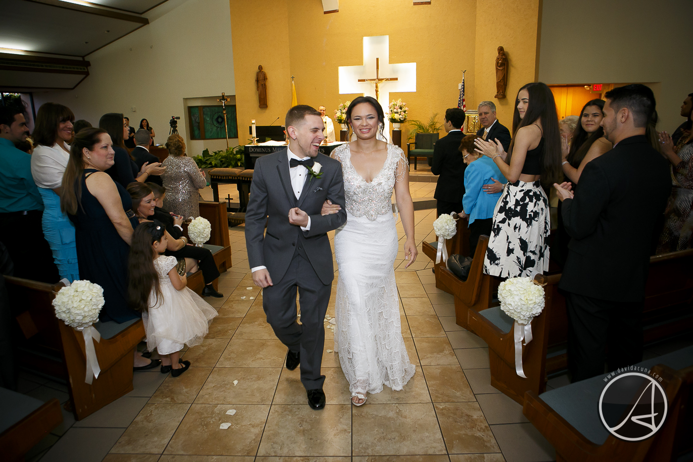 miamiwedding1 (10)