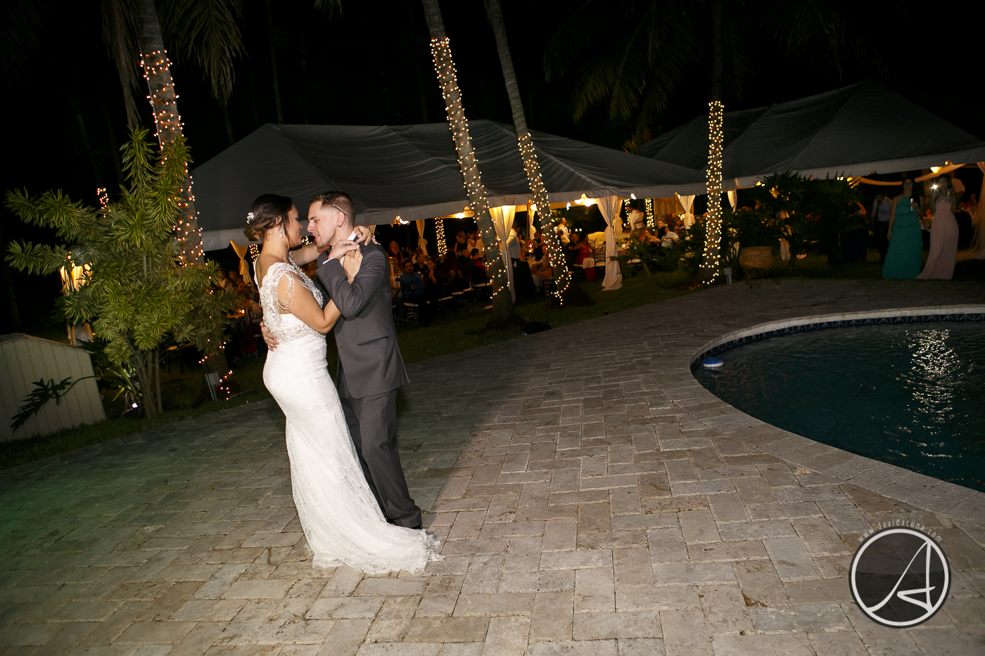 miamiwedding1 (15)